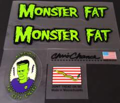 11237monsterfat.jpg