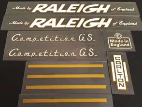 raleigh10119white-gld.5.jpg